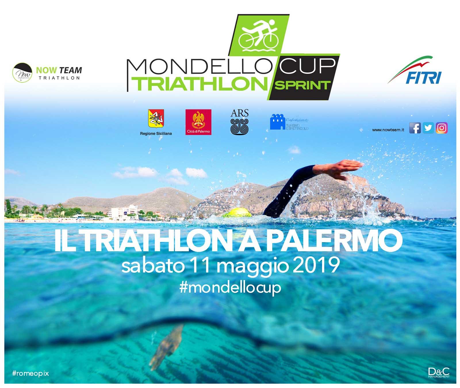Mondello-Cup-2019