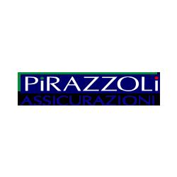 pirazzoli