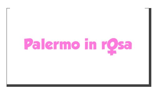 palermo-in-rosa