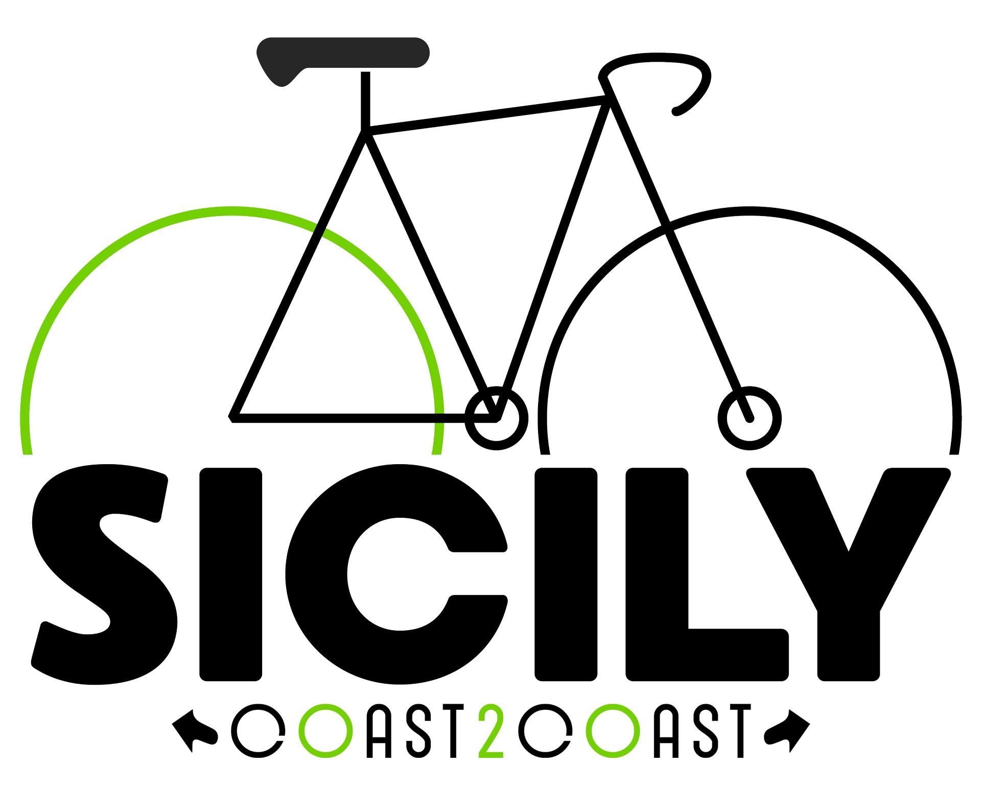 sicily_logo
