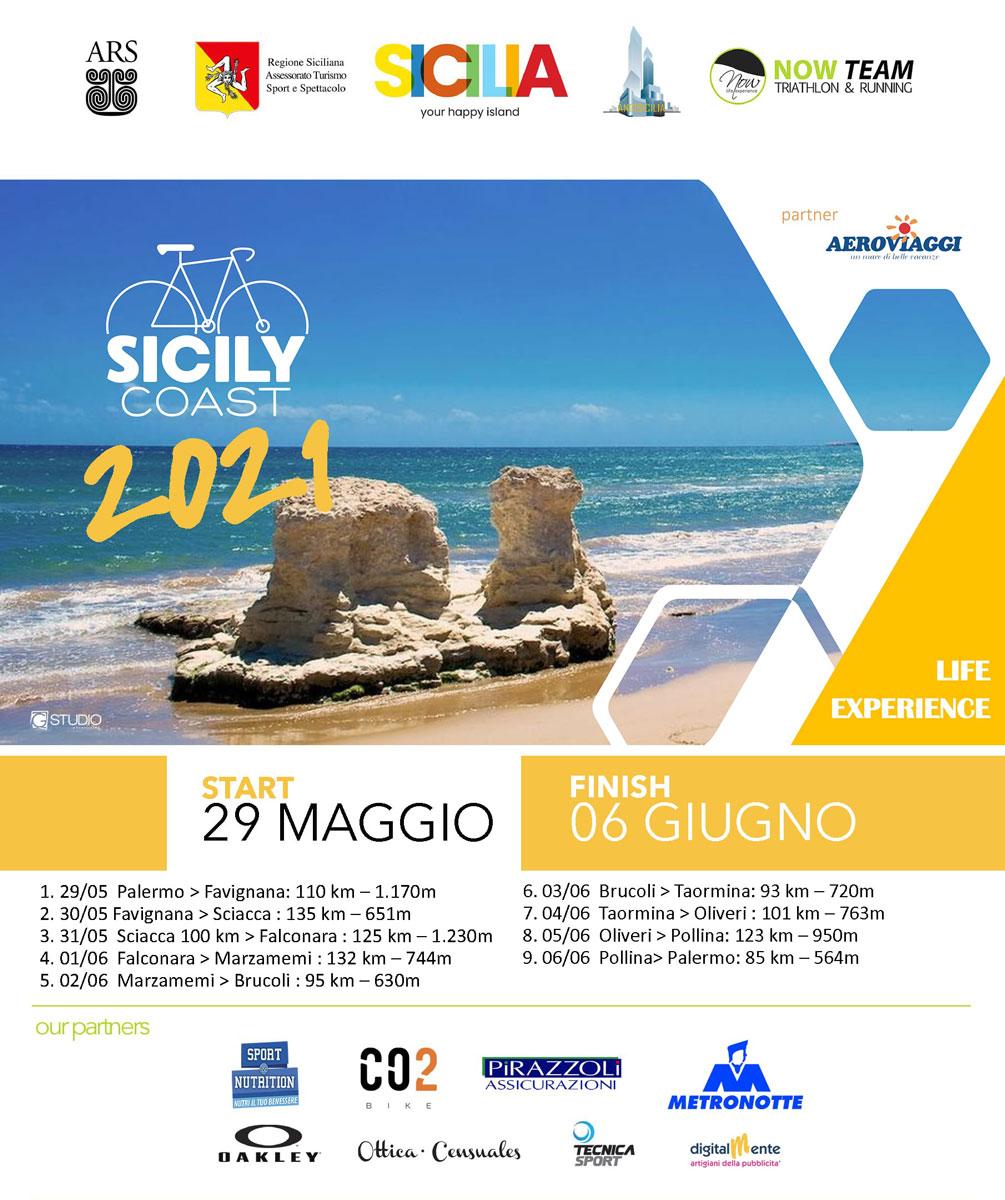 LOCANDINA-SICILY-COAST-2021-min