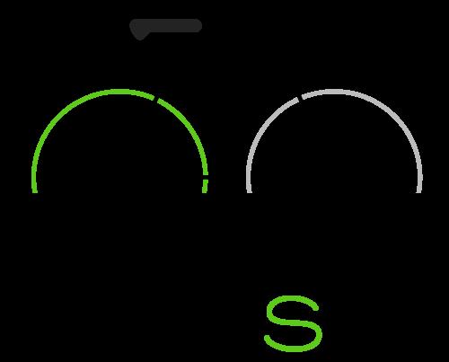 Logo-sicily-coast
