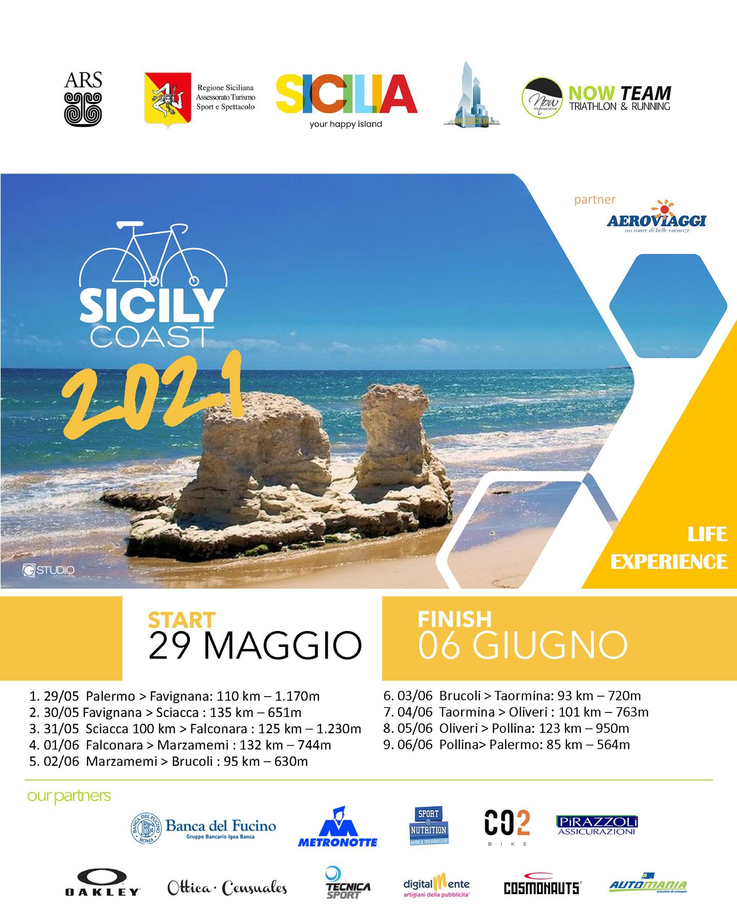sicily_coast_2021